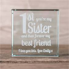 Best Gift For A Sister On Her Birthday BirthdayBuzz
