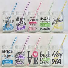 Yogurt Para Colorear E Imprimir