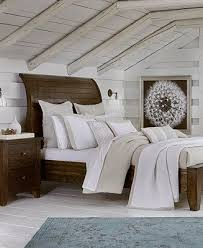 Ember Bedroom Furniture Created for Macy s