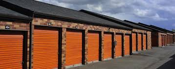 Renting A Storage Unit In Adelaide What You Need To Know