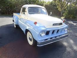 1957 Studebaker Transtar Pickup - YouTube For Its Owner Studebaker Truck Is A True Champ Old Cars Weekly 1939 Coupe Express Pick Up For Sale 1865828 Hemmings 1950 Truck Sale Classiccarscom Cc1045194 Transtar Ogos Big Boy Toys 2r16a Fire 3200 In Minnesota Rm Sothebys 1952 2r5 12ton Pickup Arizona 2012 1949 Studebaker 1954 Cc975112 1947 Studebaker M5 12 Ton Pickup Wardsauto Flashback May 2017 Madd Doodler