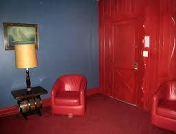 Madonna Inn California Mens Bathroom by Madonna Inn Worth The Detour