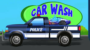Police Pickup Truck | Kids Rhymes Baby Car Wash | Video For ... Draw A Pickup Truck Step By Drawing Sheets Sketching 1979 Chevrolet C10 Scottsdale Pronk Graphics 1956 Ford F100 Wall Graphic Decal Sticker 4ft Long Vintage Truck Clipart Clipground Micahdoodlescom Ig _micahdoodles_ Youtube Micahdoodles Watch Cartoon Free Download Clip Art On Pin 1958 Tin Metal Sign Chevy 350 V8 Illustration Of Funny Pick Up Or Car Vehicle Comic Displaying Pickup Clipartmonk Images Old Red Stock Vector Cadeposit Drawings Trucks How To A 1 Cakepins