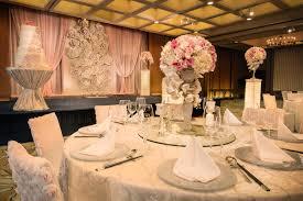 Regent Singapore A Four Seasons Hotel