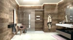 wohnzimmer ideen wand 120 wandgestaltung einrichten