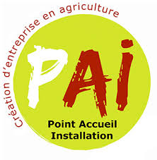 chambre agriculture aix en provence jeunes agriculteurs paca