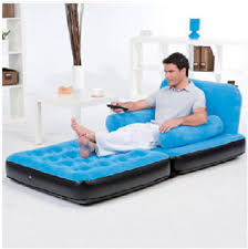 Intex Inflatable Pull Out Double Sofa Bed by 20 Intex Inflatable Pull Out Double Sofa Bed Club Pack Of