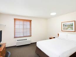 Kroger Customer Service Desk Duties by Hotel Woodspring Suites Houston La Porte Tx Booking Com