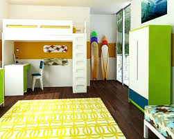 Floor Lamps Target Usa by Floor Lamp Kids Room Floor Lamps Fresh About Remodel Dividers