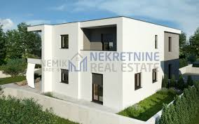 100 Modern Two Storey House Srima Modern Twostorey House In A Quiet Location Not Far From The