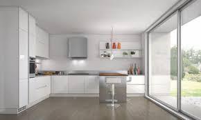 white kitchen l shaped white wooden kitchen cabinets white