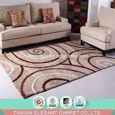 Carpet Bureau by Moden Carpet Moden Carpet Suppliers And Manufacturers At Alibaba Com