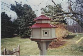 Free Bird Table Plans by Bird Table Designs Free Bird Cages