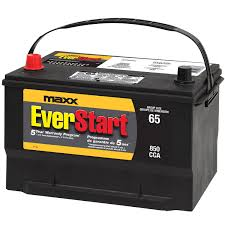 EverStart Battery MAXX | Walmart Canada Kid Trax 12v Battery Charger Walmartcom Paw Patrol Play Vehicles 2014 Disney Cars Die Cast Wally Hauler Walmart Semi Camin Nuevo Ebay Amazoncom Acdelco 48agm Professional Agm Automotive Bci Group 48 Can The Tesla Perform Ups Pepsico And Other Truck Fleet Get A At Autozone In 140 Dr Eaton Ga Spiderman Super Car 6volt Battypowered Rideon Truck Batteries For Best Resource 6v Caterpillar Tractor Powered Yellow Everstart Maxx Lead Acid 75n From Made Spain Ford Enthusiasts Forums