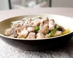 recette poule au pot riz recette poule au pot sauce blanche facile rapide