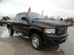 2003 DODGE RAM 2500 ST For Sale In Medina, OH | Southern Select Auto ... Sale 4x4 6 Speed Dodge 2500 Cummins Diesel1 Owner This Trucks Is Preowned 2007 Dodge Ram Slt 4d Quad Cab In Madison 746419 American Dodge Ram Diesel Pickup Truck Cummins 3500 Diesel For Sale Ny Dually Used 2005 57 Hemi Truck 749000 2003 St Sale Medina Oh Southern Select Auto Red Deer 2000 Regular Dump Forest Green Pearl Cheap For Near Me Vehicles City Pa Hornbeck 2004 Srt10 Hits Ebay Burnouts Included