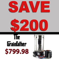 GrainFather Promo Code - Save $200 Plus Get FREE Shipping ... Crazy Coupons Uk Holiday Gas Station Free Coffee 11 Best Websites For Fding Coupons And Deals Online Potterybarnkids Promo Code Shipping Svt New Codes How To Apply Vendor Discount In Quickbooks Online Lion Personalized Wood Postcard From Santa 22 Surprising Places Buy Gifts Persalization Mall Competitors Revenue And Employees 20 Off Bestvetcare Promo Codes 2019 You Can Still Score Great Earth Month 40 Persizationmallcom Coupon For December Veterans Day Sales The Best Deals From Around The Web Persaluzation Mall Att Go Phone Refil