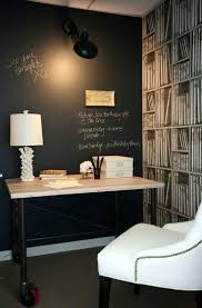 Unsanded Tile Grout Bunnings by 8 Best Whiteboard Paint Images On Pinterest Dry Erase Paint Dry
