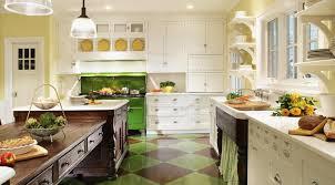 decor enchanting kitchen theme rosedale hypnotizing kitchen