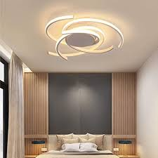 led deckenleuchte wohnzimmerle schlafzimmer zimmer deko modern dimmbar mit fernbedienung deckenle wohn flurle esstischle pendelleuchte