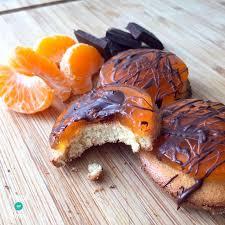 1 Syn Each Jaffa Cakes
