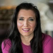 Blogger Kat Bruni Features Numerologist Emily Hughes