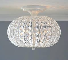 chandeliers for rooms chandelier lyrics chords pickasound co