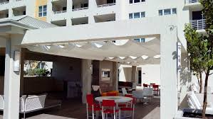 Shade Structures-Miami Awning,Canopies,Residential Awnings. Commercial Retractable Awnings For Your Business And Patio Covers July 2012 Awning Over Entrance Keep The Rain Out Long Beach Island Nj Residential Custom Harbor Springs Mi Pergola Design Magnificent Decks Unlimited Pictures Drop Curtains Boree Canvas Outdoor Living Room Nw Amazoncom Goplus Manual 8265 Deck