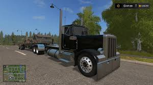Peterbilt 359 Lowerd V2.0 FS17 - Farming Simulator 17 Mod / FS 2017 Mod Cct Ford Supertionals Pickup Truck Expendables F Clt Bfront Bumper F100 Foto 1955 20 Inch Rims Truckin Magazine Ford Awesome A C Install Vintage Air The Barney Rosss Custom Up For Auction Arnold Schwarzenegger Driving His Military Ac Unit Stanion Transport Manchester Volvo Fh Flickr Bcustom Suspension Kit Skin Pack The Expendables V10 Skins Euro Simulator 2 Mods