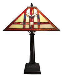 Bankers Lamp Shade Only by Warehouse Of Tiffany Tiffany Style Dragonfly Table Lamp