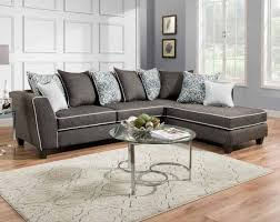 American Freight Sofa Beds by 8 Best American Freight Images On Pinterest 3 Piece Brick Walls