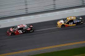 Austin Dillon Wins Daytona 500 After Aric Almirola Wrecks Late ... Peterbilt Cventional Trucks In Tampa Fl For Sale Used Florida Vacations Visit Bay 2018 389 Sylmar Ca 50893001 Cmialucktradercom Tractors Semis For Sale Newest Hillsborough Garbage Trucks To Run On Natural Gas Tbocom Search New Vehicles Ford News Blastersliquidator Mk Truck Centers A Fullservice Dealer Of And Used Heavy