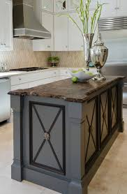 Tile Materials San Antonio by Kitchen Remodeling San Antonio Kitchen Traditional With