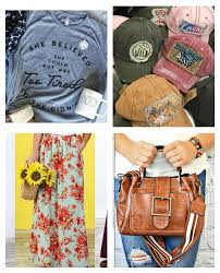 Groopdealz Coupon Code - A Thrifty Mom - Recipes, Crafts ... 25 Off Jetcom Coupon Codes Top November 2019 Deals Fashion Review My Le Tote Experience Code Bowlero Romeoville Coupons Miss Patina Coupon Kohls Tips You Dont Want To Forget About Random Hermes Ihop Online Codes Groopdealz The Dainty Pear Farmers Daughter Obx Kangertech Promo Code Cricut 2018 New York Deals Restaurant Groopdealz 15 Utah Sweet Savings For Idle Miner Crypto Home Dynamic Frames Free Shipping Hotwire Cmsnl Mr Gattis