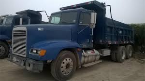 Dump Truck For Sale In Chamblee, Georgia Dump Trucks Equipment For Sale Equipmenttradercom 2018 Dump Trailer 7x 14 14k 7x14hh Best Trailers Used Cars Peterbilt Sales Ebay 6 Cu Yd Bulk Topsoilslts6 The Home Depot Inventory Mack In Georgia Rogers Manufacturing Truck Bodies Forsale Ga Inc 1996 Mack Cl713 Auction Or Lease Caledonia Ny Kenworth Single Axle Ford F350 Classics For On Autotrader
