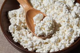 Is Cottage Cheese Nice Home Design Cool Under Is Cottage Cheese