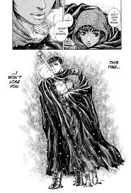 Berserk - Screw You, Kentaro Miura, You Sick, Twisted Genius. Now ... Jay And Silent Bob Bsker Facebook Bserk Screw You Kentaro Miura Sick Twisted Genius Now 331 Page 16 Pinterest Manga Imgur Will Be My Bsker Post Good Gatts Qoutes Bslejerk 15 A Monster Like Them Comics Comic Doom My Love For You Is Like A Truck Youtube Love For Truck Do 167510776 Added By Is Khoy Anime Thread 4175159