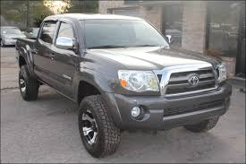 Used Toyota Tacoma Trucks For Sale Near Me | Spordikanal.com 2017 Used Toyota Tacoma Trd Off Road Double Cab 5 Bed V6 4x4 2013 Truck For Sale 2014 4wd Access Automatic At East 2009 Lb Salinas 2015 Double Cab At Sport Certified Preowned 405 2012 To Extreme Or Tx Baja Edition Reviews Lifted Sport Toyota Tacoma Sr5 For Sale In West Palm Fl Resigned 2016 Doesnt Feel All New Consumer Reports With 2008 Montclair Ca Geneva Motors