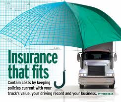 What Will A Mandatory Minimum Insurance Hike Cost An Owner-operator? 10 Ways Commercial Truckers Provide Us Freedom Owner Operator Illinois Truck Insurance Tow Direct Jacksonville Florida Facebook 101 Operators Operators Driver Best Resource Home Tampa Homeowners Steps To Becoming An Owner Operator Truck Driver Big Travelr Hshot Trucking Pros Cons Of The Smalltruck Niche Laidlaw Carriers Dumpsbulk News