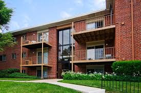 4 Bedroom Houses For Rent by 20 Best Apartments In Westminster Md With Pictures