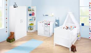 chambre bébé complete but awesome chambre bebe fille blanche gallery design trends 2017