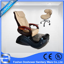 US $1200.0  DS Salon Furniture Foot Spa Massage Electric Pedicure Chair On  Sale-in Massage & Relaxation From Beauty & Health On Aliexpress.com   ... New 21575cm Beach Chair Covers Summer Party Double Lvet Sun Lounger Chair Covers Beach Towel T2i5096 Solent Hotel And Spa Wall Drapes Uplighters Hot Item Pedicure Set Leather Cover With Royal Spa 75cm Adjustable Salon Massage Bed Split Leg Tattoo Therapy Beauty Table White Color Replacement S3 Cheappedispacom Chairs Pibbs Ps65 San Marino Pipeless W Glass Bowl Shiatsu Pedicure Chair Cushion Massage Cover Browntype Bwedges Archives Nage Designs Complete Massage Mechanism Frame Remote 50 Similar Items