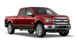 The Best And Worst Cars Of 2017 According To Canadians - CarLoans411.ca Saskatoon Commercial Trucks And Cars From Wheaton Gmc Buick Cadillac Ltd Custom Work Truck Bodies Ontario Service The Classic Pickup Buyers Guide Ramongentry Best For Farmers Roger Shiflett Ford In Gaffney Sc Fseries Special Of Ocala Van Life 101 5 Best Vans Your Diy Camper Cversion Curbed Vehicle Branding Graphics Services Bangalore Pixerio Wins Value Awards Vincentric Takes Home Honors Worst Cars 2017 According To Cadians Carloans411ca Mitsubishi L200 Pickup Trucks 2018 Reviews Consumer Reports