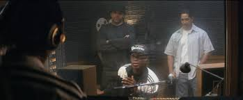 Nwa Stands For by Straight Outta Compton U0027 Film Review How N W A U0027s Gangsta Rap Was