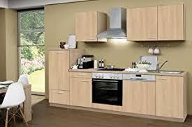 suchergebnis auf de für küchenzeile ohne elektrogeräte