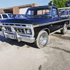 RES Automotive - Nice 71 Ford Truck Trailered Its Way In... | Facebook 71 Ford F100 Trucks Pinterest Trucks And 1971 Ranger Xlt Classic For Sale Review Pickup Truck Ipmsusa Reviews First Start Drive Youtube W429 Walkaround A F250 Hiding 1997 Secrets Franketeins Monster Hot Ford 291px Image 4 977 Tpa V8 Small Block 390 Cid 3 Speed Manual Enthusiasts Forums 2wd Regular Cab Near Lewisville North Sale Classiccarscom Cc1121731