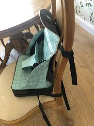 Travel High Chair In HA4 Hillingdon For £10.00 For Sale - Shpock Details About Highchairs Ciao Baby Portable Chair For Travel Fold Up Tray Grey Check High Folds Easy Great Simple Infant Toddler Safety Seat Red Mickey Line Print 7525060835 Ebay Ciao Baby For In Ha4 Hillingdon 1000 Sale Shpock High Chair Safe Smart Design Babybjrn Cheapest And Best Value Chairs 2019 The Sun Uk Gold Bug Fold Up Travel Highbooster Concord Spin Folding Cr3 Warlingham How To Choose The Parents