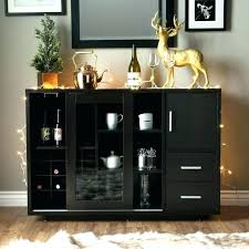 Cabinet Room Dining Server Retail Price Cabinets Modern