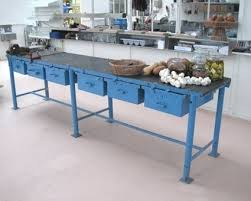 Kitchen Island Rolling Industrial For Sale 48 Best