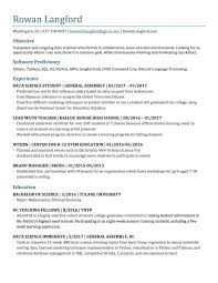 Post Resume Indeed Resume Ideas Post Resume On Indeed Jobs ... Amazon Connect Contact Flow Resume After Transfer Aws Devops Sample And Complete Guide 20 Examples Aws Example Guide For 2019 Resume 11543825 Sneha Aws Engineer Samples Velvet Jobs Ywanthresume Jjs Trusted Knowledge Consulting Looking Advice Currently Looking Summer 50 Awesome Cloud Linuxgazette By Real People Senior It Operations Software Development